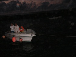Concurso de Pesca (08)