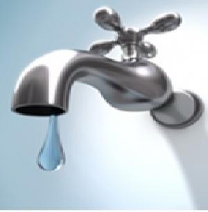 Qualidade da Água de Consumo Humano