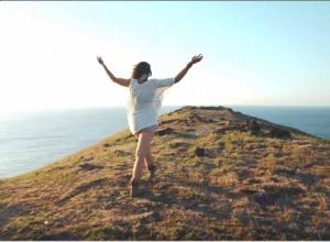Choose Life, Choose Nature, Choose the Azores